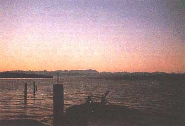 Photo of Ammersee