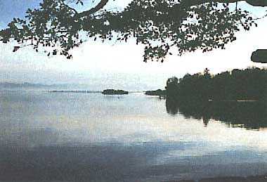 Photo of Starnberger See